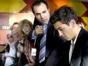 Filmszene Türkisch für Anfänger