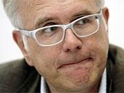 Harald Schmidt Gericht Satire