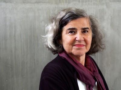 Gesammelte Reden von Barbara Honigmann: Die Jahre der Anpassung