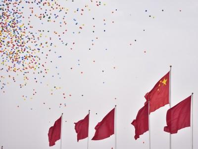 China: Wie frei ist die deutsche China-Wissenschaft?