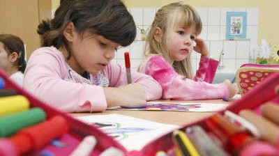 Schule Neue Pisa-Studie