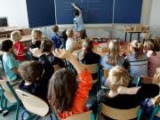 Pisa Sachsen Schulmodell Mittelschule AP