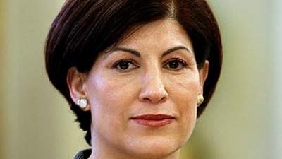 Arbeitsrecht Managerin verklagt Siemens