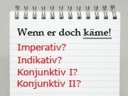Uni-Test: Germanisten scheitern an Grammatik