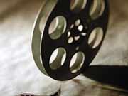 Synchronsprecher: Die Billigheimer der Filmbranche