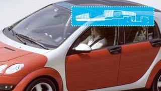 Autotechnik
