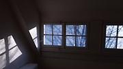 Neue Fenster für den Altbau