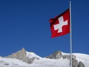 dpa, Schweiz, Steuersünder, Datei, Steuerhinterziehung