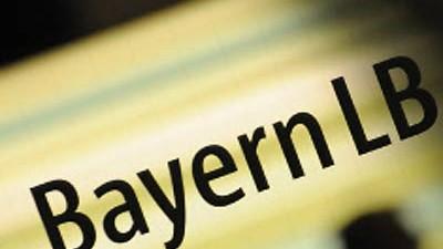 BayernLB BayernLB