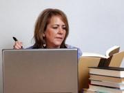 Wissenschaftliche Plagiate: Wenn Professoren kopieren