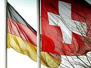 Schweiz, Steuer-CD, AP