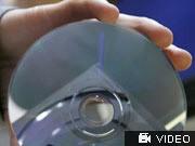 CD; dpa