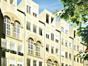 projekt st.-anna-kloster; muenchenarchitektur.de