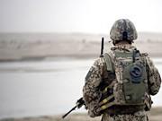 Soldat, ddp