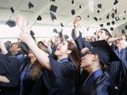 Mehr Macht dem Aufsteiger: Die Hochschulen müssen sich endlich bildungsfernen Schichten öffnen.