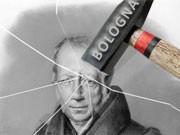 Von Humboldt zu Bologna: Der atemberaubende Untergang der deutschen Universität.
