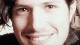 Getötet durch Polizeischüsse: Tennessee Eisenberg; oh