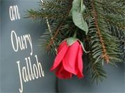 Oury Jalloh, BGH; dpa