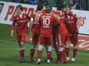 FC Bayern, apn