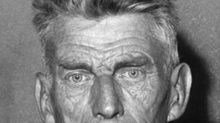 Beckett-Werk entschlüsselt