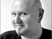 Michael Csaszkóczy darf nicht unterrichten, weil er einer angeblich verfassungsfeindlichen Antifa-Gruppe angehört. Nun kommt der Fall erneut vor Gericht.