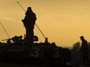 Gaza-Krieg; ap