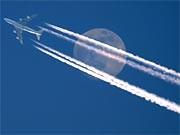 Flugzeuge IATA Wasserstoff