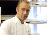 Nils Henkel
