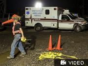 Grubenunglück, USA, Reuters