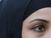 Das Kopftuch hat lange genug polarisiert