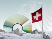 Schweiz, Steuerdaten, iStock