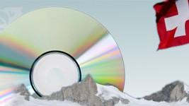 Steuer, CD, Foto: dpa