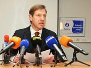 Serienmord in Belgien, AFP