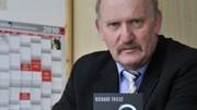 Münchner Mordkommissariat, Richard Thiess