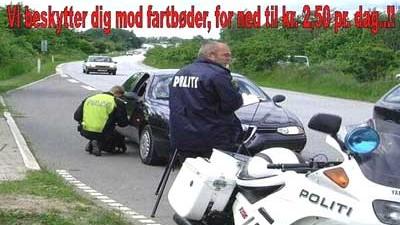 Strafzettel