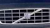 Volvo V70 Volvo V70 XC