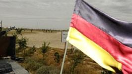 Bundeswehr, Afghanistan, dpa