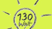 """""""Ein IQ von 130 ist nichts Besonderes"""""""