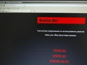 Internet Sowjetunion AP