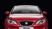 Seat Ibiza 1.4 16V