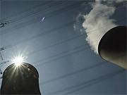 Atomkraftwerk, ddp