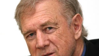 Reden wir über Geld Reden wir über Geld (17): Hermann Messmer