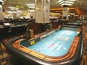 Casino in Atlantic City
