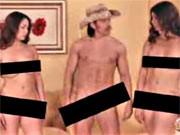 das leben der anderen the bpa censor bars