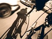 Fahrrad; plainpicture