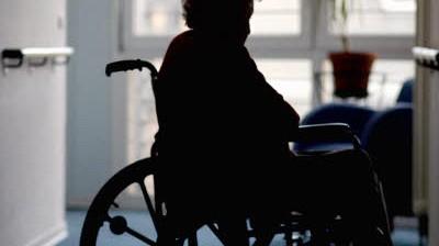 Eklatante Pflege-Mängel