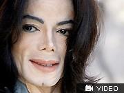 Michael Jackson, dpa