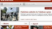 Internet: ARD und ZDF