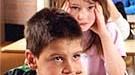 Die Not der Jungs: Das Schulsystem sei ungerecht zu Jungen, behauptet der Hamburger Pädagoge Frank Beuster. Der Lehrer fordert, mehr Rücksicht auf sie zu nehmen.