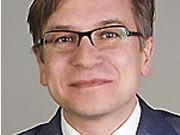 Warnt vor übertriebenen Erwartungen an Barack Obama: Amerika-Experte Josef Braml. Foto: dgap